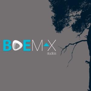 bmx_new2_mini