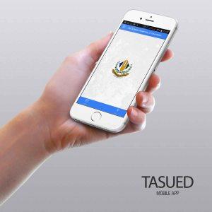 Tasued