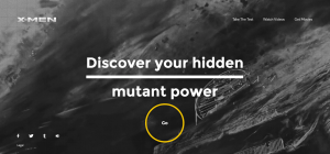 whatsyourmutantpower
